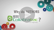 authors video