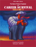 Career Survival