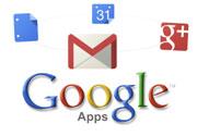 GoogleApps@IEEE