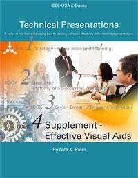 Technical Presentations - Book 4