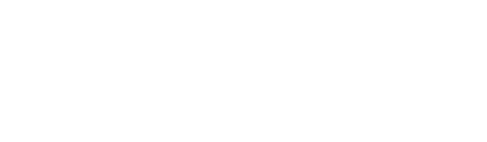 ieee logo in white