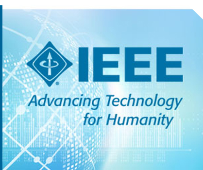 Learn about IEEE