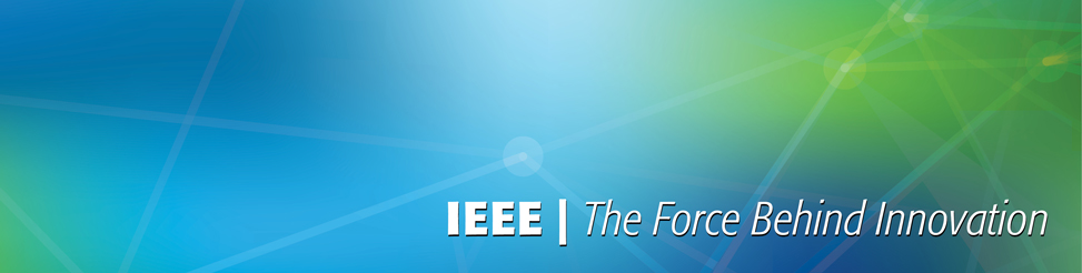 IEEE Force Behind Innovation Landing Page Header