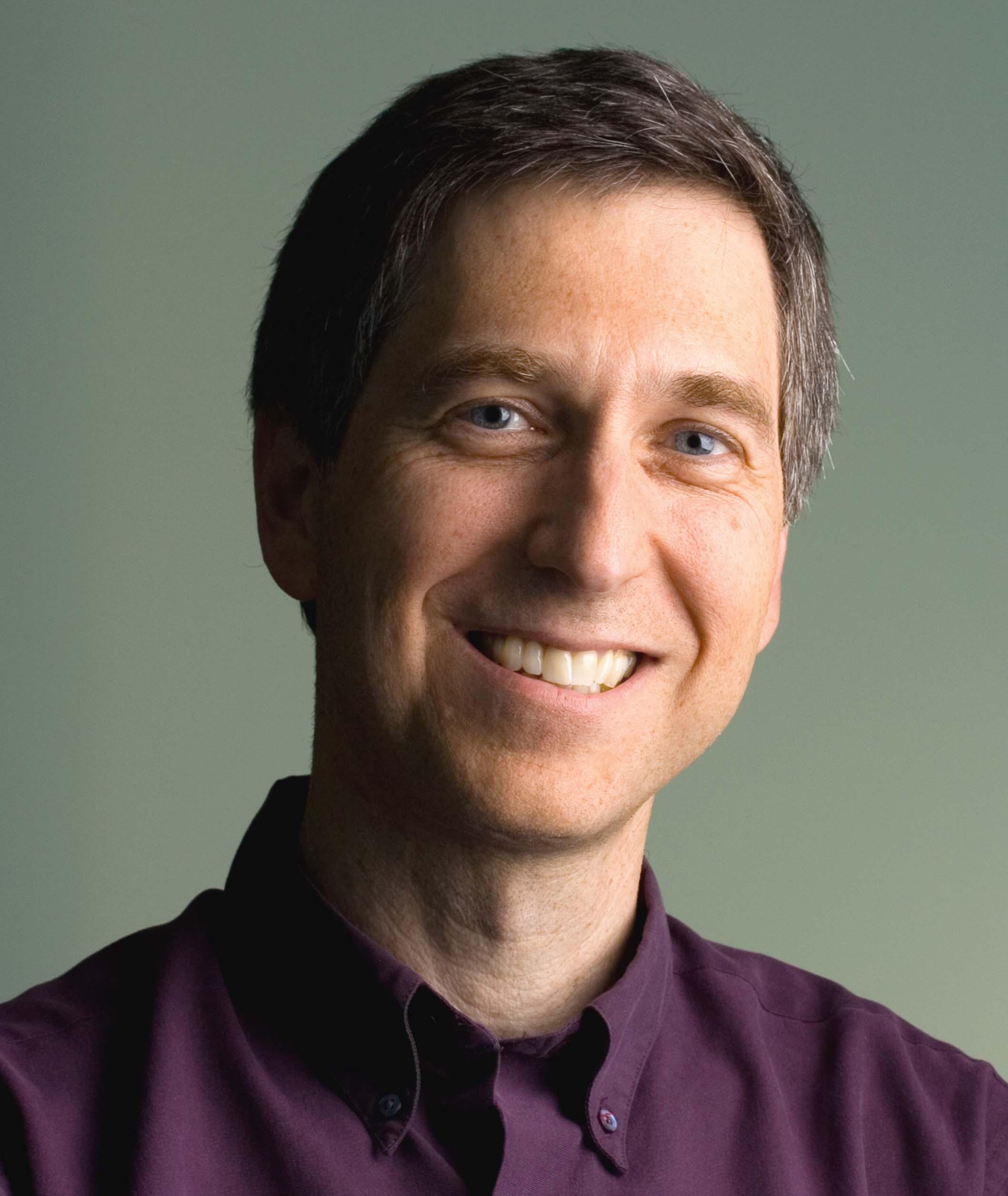2006 - Mark A. Horowitz