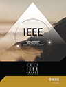 2017 IEEE Awards Booklet