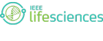 IEEE Life Sciences