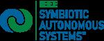 IEEE Symbiotic Autonomous Systems