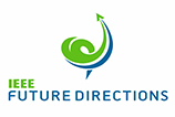 IEEE Future Directions Blog