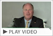 IEEE Conferences Committee Chair William Moses overviews the conference education program in this video.