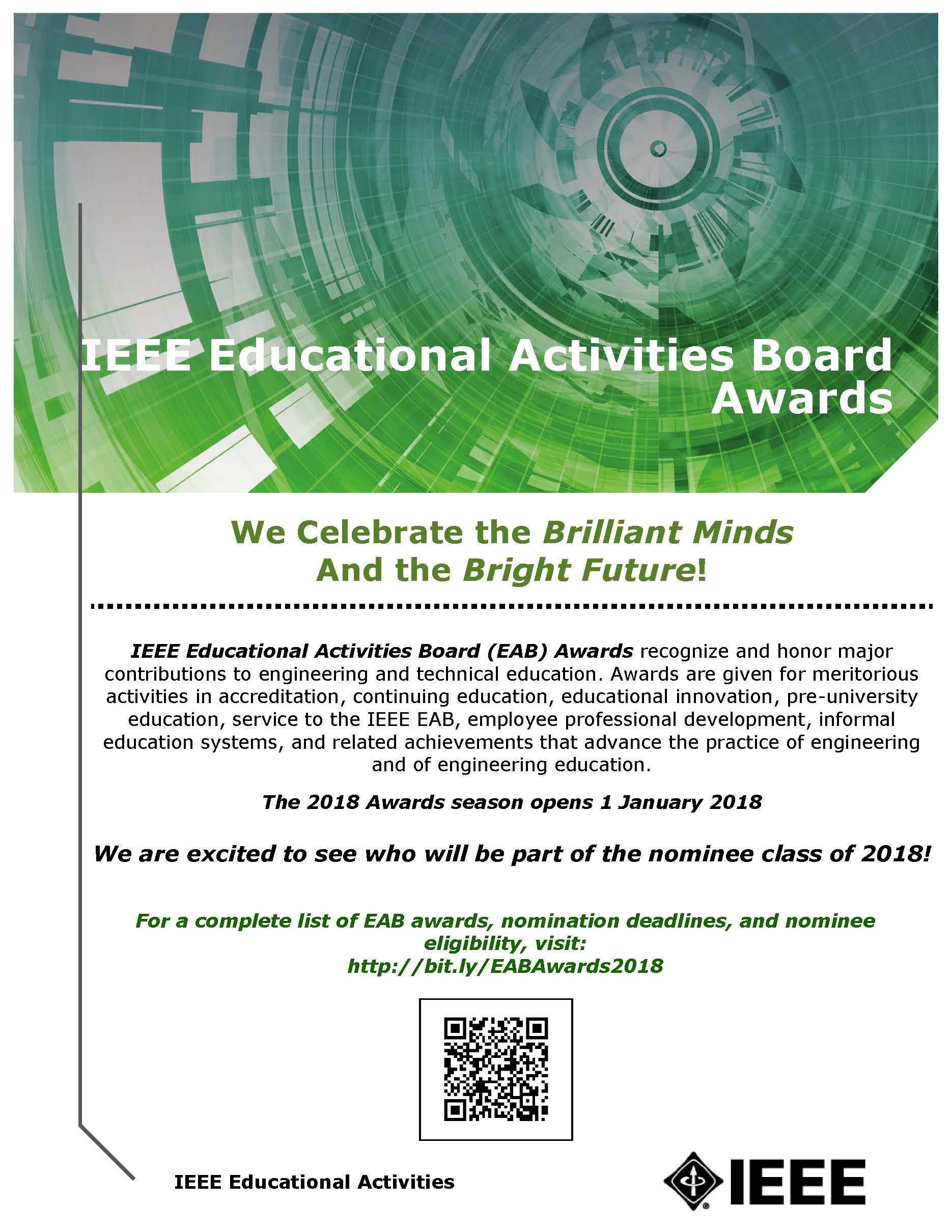 2020-eab awards flyer