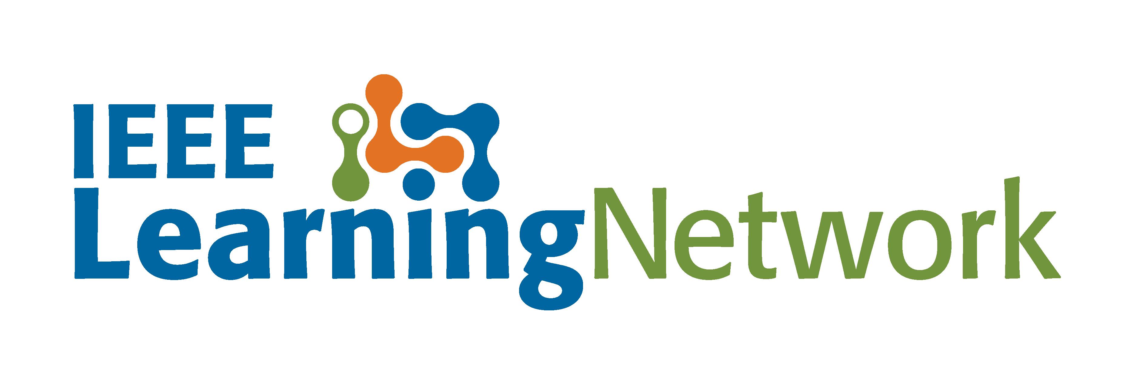 Ieee Ieee Learning Network Iln