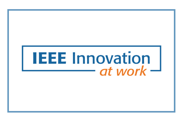 Innovation at Work logo