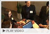 Why Conferences Matter IEEE.tv video